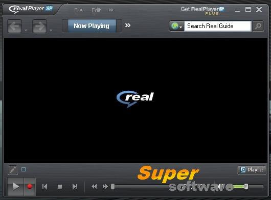 �������� RealPlayer 18.1.5.699