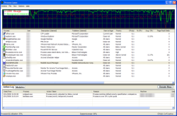 Скриншот Process Lasso 8.9.8.95
