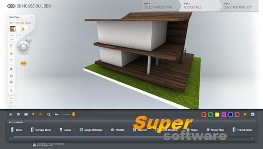 Скриншот Silverlight 5.1.50907.0