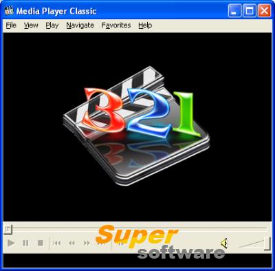 Скриншот Real Alternative 2.0.2