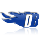 Лого DeepBurner Free