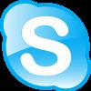Скайп для Windows