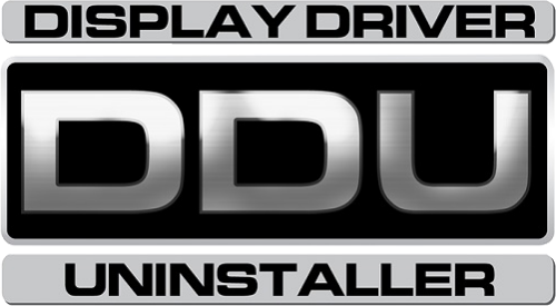 Display Driver Uninstaller 17.0.8.3