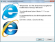 Internet Explorer Collection