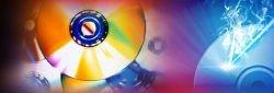 Лучшей программы для записи дисков